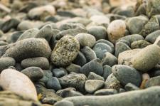 Denizi Taşları