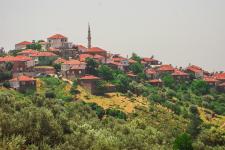 Beyler Köyü