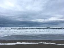 Karadeniz...