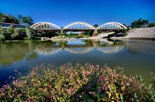Eski Sakarya Köprüsü