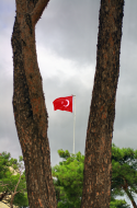 Çanakkale'den