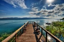 Gölpark- Sapanca